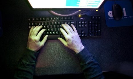 Hacker forum takedown leads to arrest in Latvia | Fraud and Risk Management | Scoop.it
