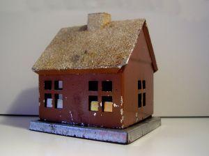 Retirement living, housing, aged care homes   Retirement Housing   Scoop.it