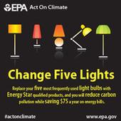 US Environmental Protection Agency   L'avancement contre la pollution aux USA   Scoop.it