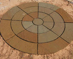 ispaving: How to select ideal paving stones? | paving stones | Scoop.it
