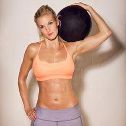 7 exercices pour brûler rapidement la graisse | Evasion, détente, bien-être | Scoop.it