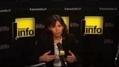 Pollution : Hidalgo accuse le gouvernement Fillon et NKM - France Info | Actualité de la politique française | Scoop.it