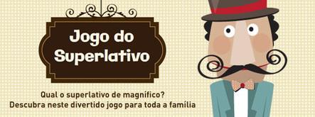 MULTIMÍDIA EDUCAÇÃO – EDUCAR PARA CRESCER | TecEdu Projeto Vida | Scoop.it