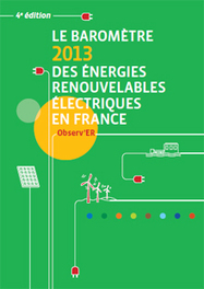 "Electricité verte | ""green business"" 