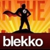 Blekko: An Inspiring New Search Engine | Search Engine | Scoop.it