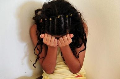 Philippines vows crackdown after 'live' sexual abuse of children over internet ... - Emirates 24/7   child abuse   Scoop.it