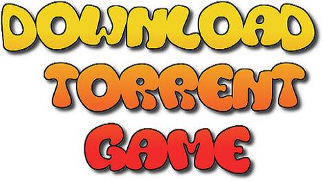 Download Torrent Game | downloadtorrentgame | Scoop.it
