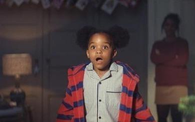 The best Christmas 2016 adverts | Branding Business | Scoop.it