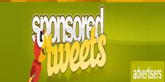 Can You Really Make Money With Sponsored Tweets? | Inspiring Social Media | Scoop.it