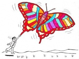 learning metaphors | Performance Management Company Blog | Développement du capital humain et performance | Scoop.it