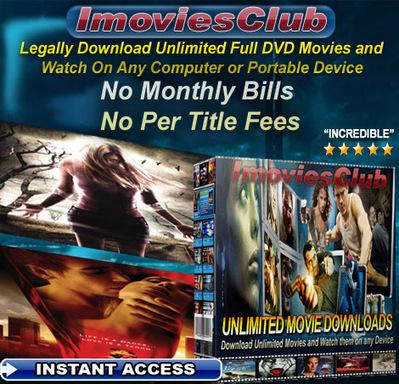 buy movies online | Buy Movies Online - watch unlimited movies | Scoop.it