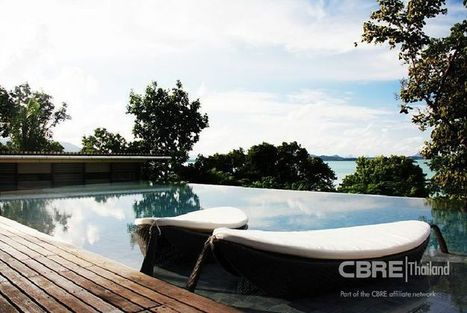 Phuket Villa Rental | Phuket Villas | Scoop.it
