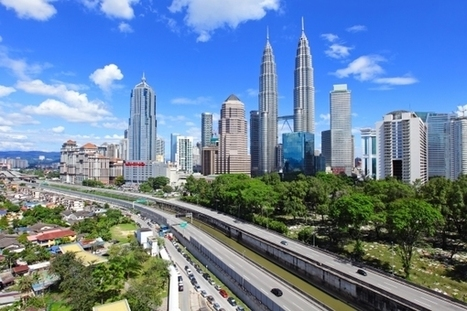 Malaysia releases landmark education blueprint | International Ed & the American College Game | Scoop.it