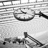 Gestion du temps et concentration : gagnez 25 % de temps supplémentaire sans allonger vos journées ! | accompagnement TPE | Scoop.it