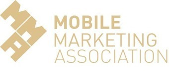 Le Programme | Mobile Marketing News | Scoop.it