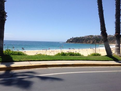 Emerald Bay Laguna Beach, CA | Newport Beach Real Estate | Scoop.it
