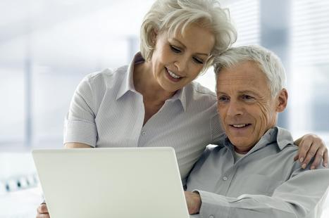 Secret Danger ofRetirement - Dr Weil's Daily Health Tips - Natural Health Information   Retirement   Scoop.it