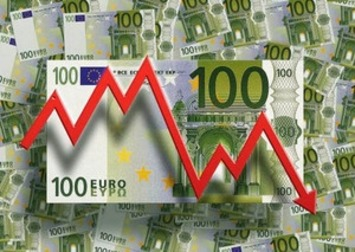 "Attention-crash-mondial en vu………. !! | Argent et Economie ""AutreMent"" 