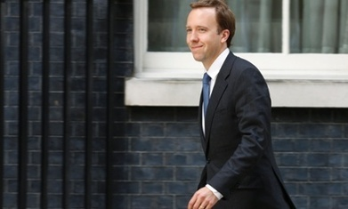UK's new energy and environment ministers opposed green energy | Energy efficiency UK | Scoop.it