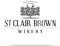 St Clair Brown Winery is The Finest Napa Valley Winery   Stclairbrownwinery   Scoop.it