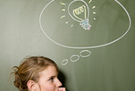 Entrepreneurship – turning a bright idea into a successful business   Young Enterprise Business Ideas   Scoop.it
