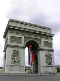 French government to use PostgreSQL and LibreOffice in free software adoption push | Open Source Geospatial | Scoop.it