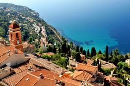 Côte d'Azur : 81% des professionnels satisfaits de la saison estivale ! | OT et régions touristiques de France | Scoop.it