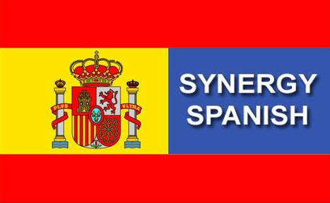 Synergy Spanish | SynergySpanish | Scoop.it
