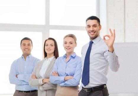 8 Tips To Measure Your Online Training Effectiveness - eLearning Industry   Educación con tecnología   Scoop.it
