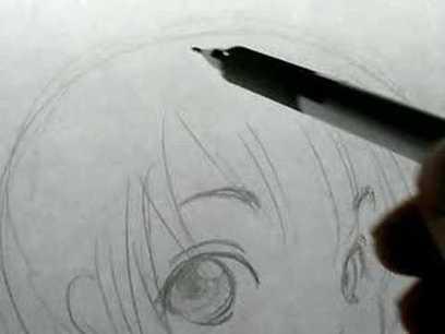 Cómo convertirse en Mangaka: Parte 1 Comenzando!!! | Manga, Anime, Lanove, Dibujo... | Scoop.it