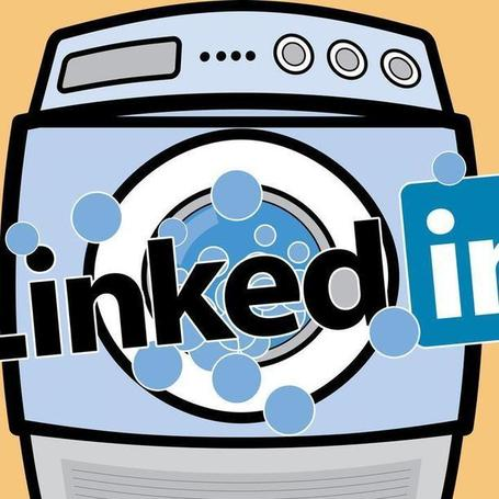6 Ways to Spring Clean Your LinkedIn Profile | Honoree Marketing Tips & News | Scoop.it