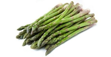 Asparagi: proprieta', benefici e varieta' | Alimentazione Naturale Vegetariana | Scoop.it
