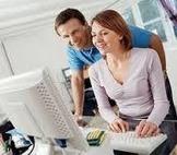Genuine Part time jobs. Online Data Entry jobs,Work From Home | Great Jobs Earn Unlimited | Scoop.it