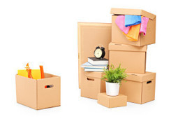 How to Move Your IT Equipment Safely | MovinOn LLC | Scoop.it