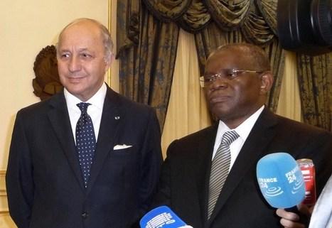 La France à l'assaut de l'Angola ? | Actualités Afrique | Scoop.it
