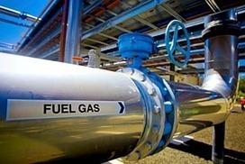 The green side of fracking | Fracking In Australia. | Scoop.it
