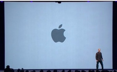 Apple's WWDC 2013: What the analysts are saying - Fortune (blog) | Apple BUSS4 Research | Scoop.it