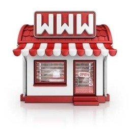 What makes a successful E-commerce website   SEO & E-commerce Business   Scoop.it