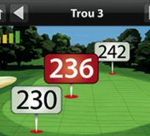Expert Golf : l'appli indispensable des golfeurs   Nouvelles du golf   Scoop.it