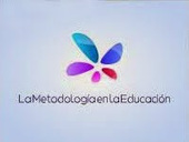 La Metodología en la Educación.: EL APRENDIZAJE BASADO EN PROBLEMAS. ABP-PBL. | PBL, Flipped Classroom y gamificación en Secundaria | Scoop.it