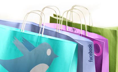 O que não incluir no seu plano de social marketing em 2013 – ou, Social Marketing vende? | It's business, meu bem! | Scoop.it