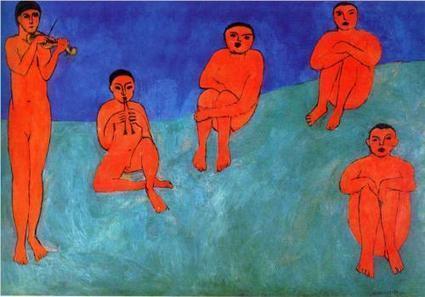 WikiPaintings.org - the encyclopedia of painting   Ciències Socials: Catalunya dins l'Espanya del segle XX   Scoop.it