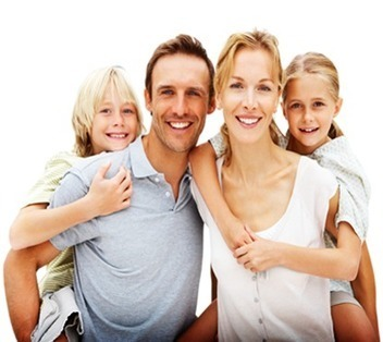 payday cash advance loans onlin   Loan2paydayadvance   Scoop.it