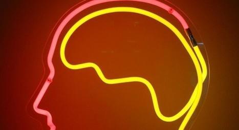 Transhumanisme: une greffe de micropuce pour améliorer le cerveau | Le pouvoir du transhumanisme | Scoop.it