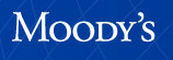 Moody's changes Weyerhaeuser's Baa3 rating outlook to positive | Timberland Investment | Scoop.it