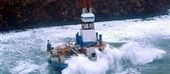 Shell's Arctic drilling plans go from bad to worse | Nature Animals humankind | Scoop.it
