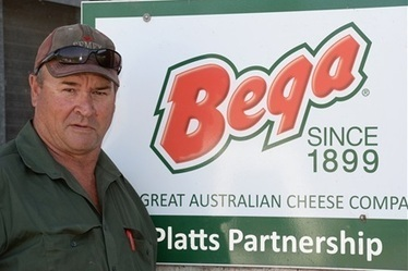 Success in Bega's DNA - Agriculture - General - News - The Land | Nature of Business | Scoop.it