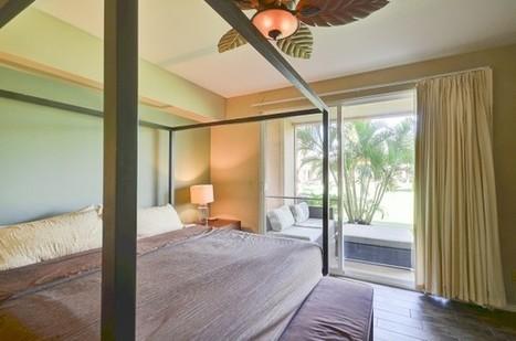 New Kai Makani Listing: Your Beach Home Awaits   Hawaii Life   ❀ hawaiibuzz ❀   Scoop.it