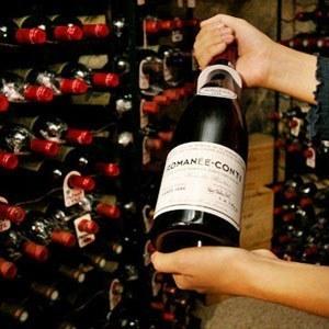 Vente aux enchères de La Romanée Conti Tendances et actualités du vin - La Revue du vin de France | Oenologie | Scoop.it