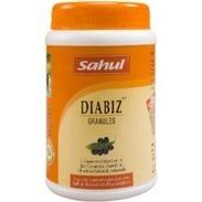 Ayurvedic Medicine Diabiz Granules | Ayurvedic Medicine | Scoop.it